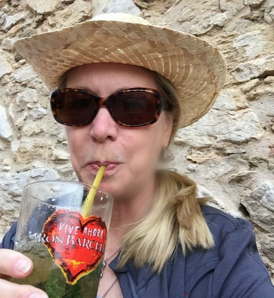 spain-catalunya-drinks-mojito