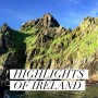 15 highlights in Ireland