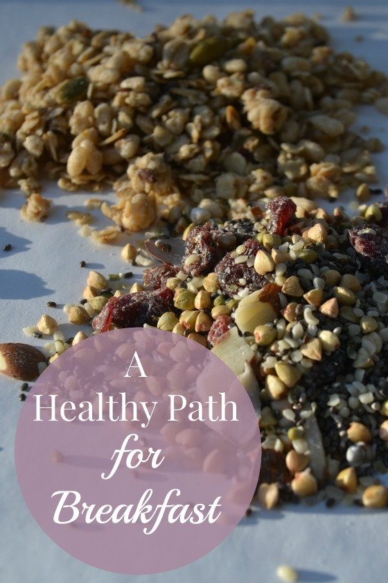 healthy-path-for-breakfast-greenwithrenvy