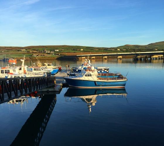 Ireland-Skellig-Portmagee-alison-abbott