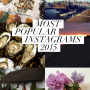 popular instagram posts @greenwithrenvy