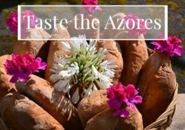10 Ways to Taste the Azores