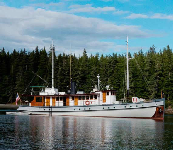 MV Westward photo via Pacific CatalystII