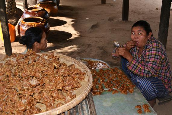 myanmar-burma-bagan - 158