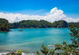 Top 14 Costa Rica Ecotourism Experiences
