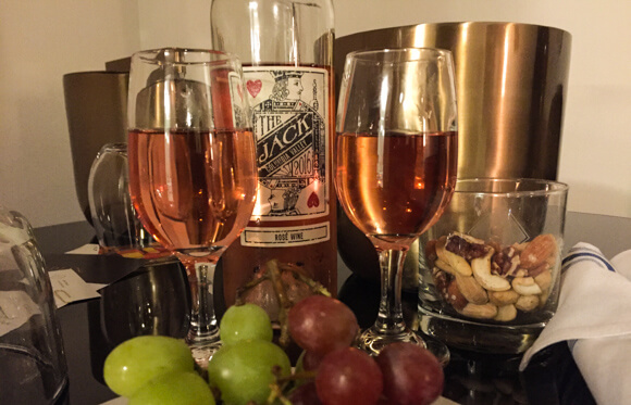 Hospitality reigns with the Kimpton brand