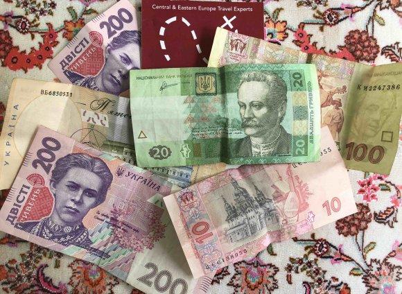 Visit Ukraine Now inexpensive