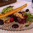 Ukraine-beet-pate