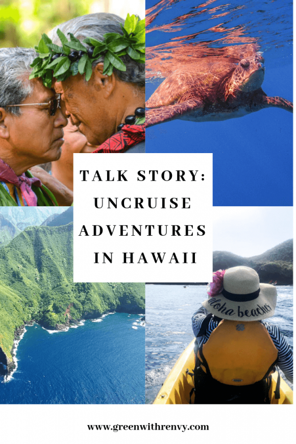 Hawaiian Islands | Culture and Traditions | North America