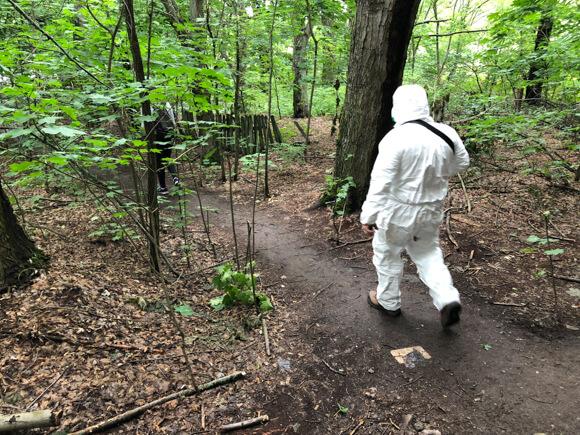 Chernobyl Tours Dark Tourism