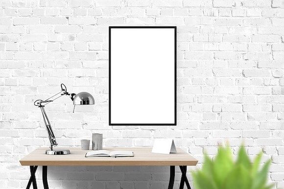 work space business ideas for women
