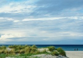 Best Beaches in Provincetown and Outer Cape Cod