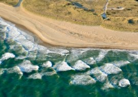 12 Best Beaches in Nantucket and Insider Tips