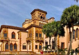 12 Best Things to do in Sarasota Florida